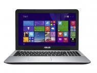 Ноутбук Asus X555LN (X555LN-XO291D) Black 15,6