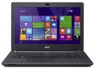 ������� Acer Aspire ES1-411-C5LX (NX.MRUEU.001) Black 14