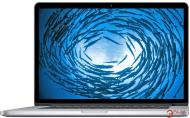 Ноутбук Apple A1398 MacBook Pro (MJLQ2UA/A) Aluminum 15,4