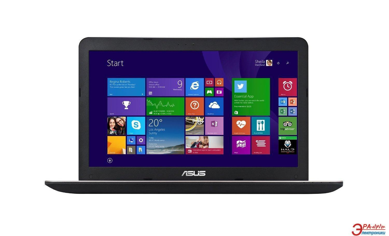Ноутбук Asus X555LB (X555LB-DM142D) Dark Brown 15,6