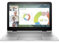 ������� HP Spectre Pro x360 (L8T80ES) Silver 13,3