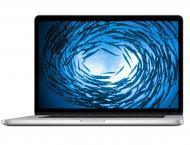 Ноутбук Apple A1398 MacBook Pro (MJLT2UA/A) Aluminum 15,4