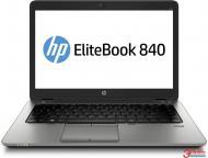 ������� HP EliteBook 840 G2 (M3N76ES) Silver Black 14