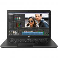 Ноутбук HP ZBook 15u G2 (J9A08EA) Black 15,6
