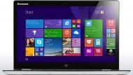 Ноутбук Lenovo Yoga 3 14 (80JH00EXUA) White 14