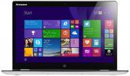 Ноутбук Lenovo Yoga 3 14 (80JH00EUUA) White 14