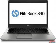 Ноутбук HP EliteBook 840 G2 (L8T60ES) Silver Black 14