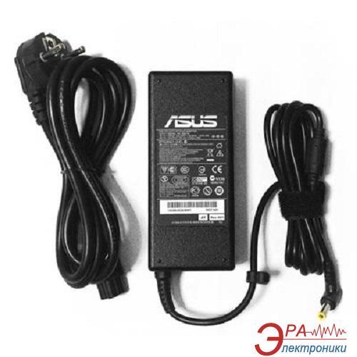 Блок питания Asus для ноутбука 90W 19V 4.74A разъем 5.5/2.5 (PA-1900-24)
