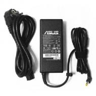 ���� ������� Asus ��� �������� 90W 19V 4.74A ������ 5.5/2.5 (PA-1900-24)