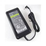 Блок питания Sony для ноутбука 120W 19.5V 6.15A разъем 6.5/4.4(pin inside) (PCGA-AC19V7)