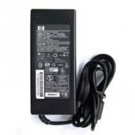 Блок питания HP для ноутбука Compaq 18.5V 3.5A 4.8-1.7mm (ACHPL65WS2)