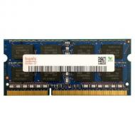SO-DIMM DDR3 2 Gb 1333 МГц Hynix (HMT325S6CFR8A-H9N0)