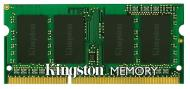 SO-DIMM DDR3 2 Gb 1600 МГц Kingston (KVR16S11S6/2)