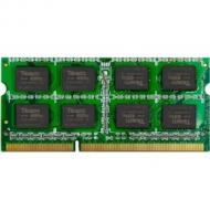 SO-DIMM DDR3L 4 Gb 1600 ��� Team (TED3L4G1600C11-S01)