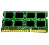 Оперативная память SO-DIMM DDR3 4 Gb 1600 МГц Goodram (GR1600S364L11S/4G)
