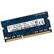 SO-DIMM DDR3L 4 Gb 1600 ��� Hynix (HMT451S6BFR8A-PBN0)