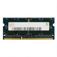 SO-DIMM DDR3 8 Gb 1333 МГц Hynix original (HMT41GS6AFR8A-H9N0)