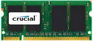 SO-DIMM DDR3L 8 Gb 1333 МГц Micron для Mac (CT8G3S1339MCEU)
