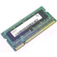 SO-DIMM DDR2 4 Gb 1333 ��� Hynix (HMP351S6BFR8C-H9) orig