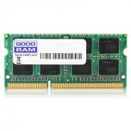 SO-DIMM DDR3L 2 Gb 1600 МГц Goodram (GR1600S3V64L11/2G)