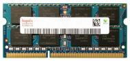 Оперативная память SO-DIMM DDR3 2 Gb 1600 МГц Hynix (HMT425S6MFR6A-PBN0)