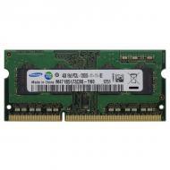 Оперативная память SO-DIMM DDR3 2 Gb 1600 МГц Samsung (M471B5773DH0-YK000)
