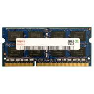 SO-DIMM DDR3 8 Gb 1866 МГц Hynix original (HMT41GS6AFR8C-RDN0)