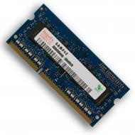 Оперативная память SO-DIMM DDR3 4 Gb 1866 МГц Hynix original (HMT351S6EFR8C-RDN0)