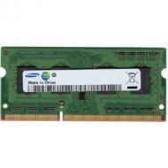 Оперативная память SO-DIMM DDR3 8 Gb 1600 МГц Samsung (M471B1G73DX0-YK000)