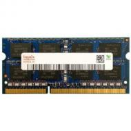 SO-DIMM DDR3 2 Gb 1866 ��� Hynix (HMT425S6AFR6C-RDN0)