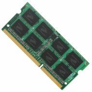 SO-DIMM DDR3 8 Gb 1600 МГц Geil (GS38GB1600C11S)