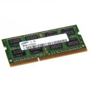 SO-DIMM DDR3 2 Gb 1333 ��� Samsung (M471B5773DH0-YH9JP)