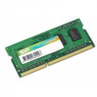SO-DIMM DDR3 2 Gb 1333 МГц Silicon Power (SP002GBSTU133W02)