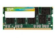 SO-DIMM DDR 512 �� 400 ��� Silicon Power (SP512MBSDU400002)