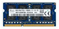 SO-DIMM DDR3L 8 Gb 1600 МГц Hynix (HMT41GS6BFR8A-PBN0)