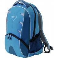 ������ ��� �������� Dicota Bacpac Element blue (N17218P)