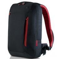 Рюкзак для ноутбука Belkin Casual JET+CABERNET (F8N256eaBR)