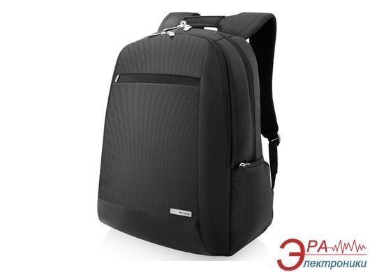 Рюкзак для ноутбука Belkin Suit Line Collection Backpack Black F8N179EA