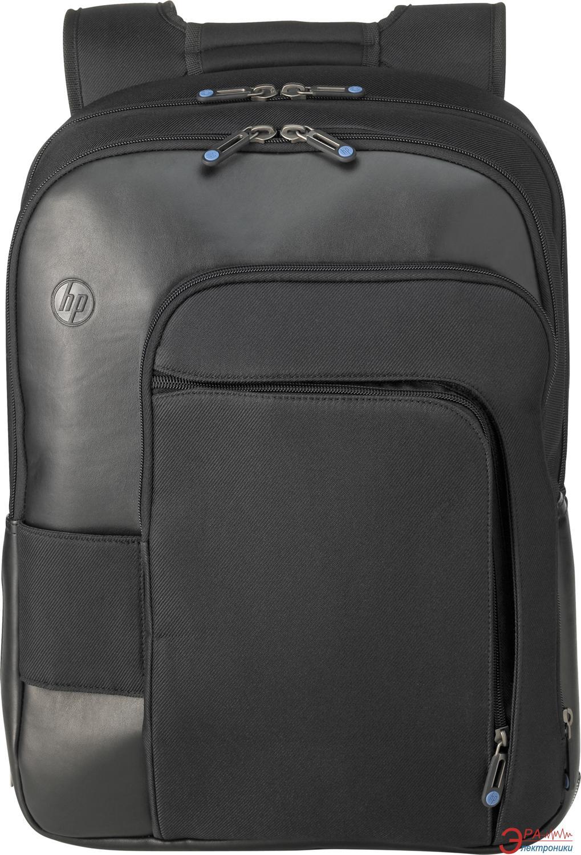 Рюкзак для ноутбука HP Professional Series Black (AT887AA)