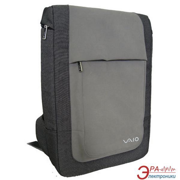 Рюкзак для ноутбука Sony VAIO VGPE-MB05 Grey (VGP-EMB05)