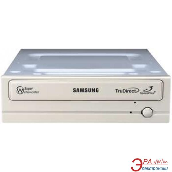 DVD±RW Samsung SH-S223L/BEWE (SH-S223L/BEWE) White