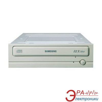 CD±ROM Samsung SH-C522C/BEWE (SH-C522C/BEWE) White