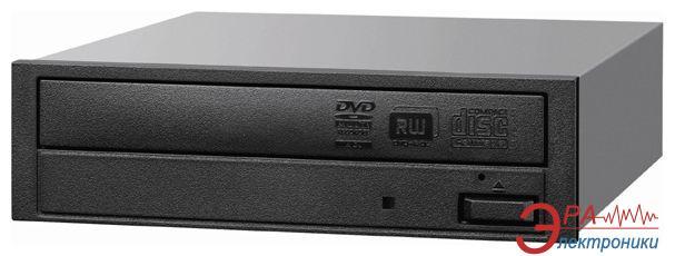 DVD±RW NEC AD-5260S-0B Black