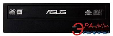 DVD±RW Asus DRW-22B3S Black
