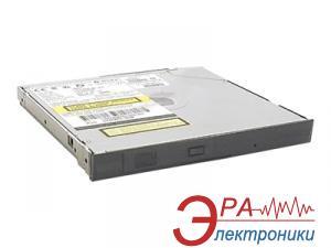 Привод для сервера HP Drive for DL320 (374303-B21)