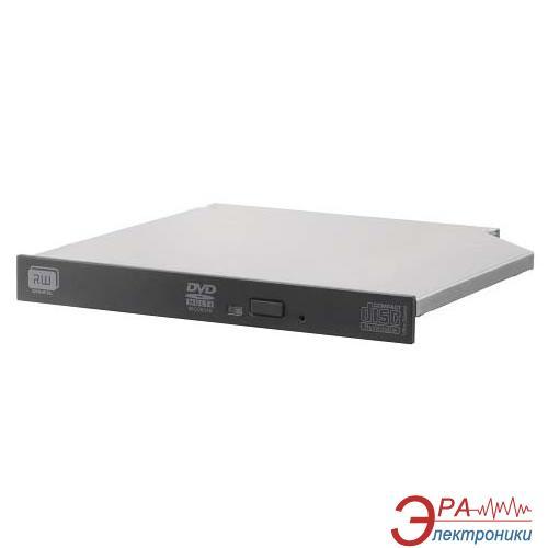 DVD±RW Sony Optiarc AD-7710H-01 Black