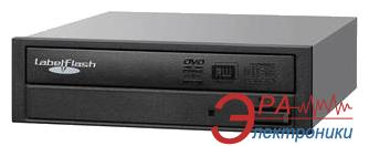 DVD±RW Sony Optiarc AD-7283S-0B (AD-7283S-0B) Black