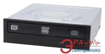 DVD±RW Lite-On iHAS122-18 (iHAS122-18) Black