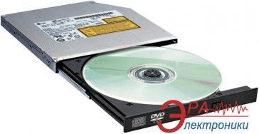 DVD±RW LG GT60N Black