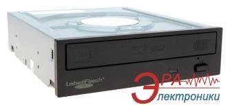 DVD±RW Pioneer DVR-220LBK (DVR-220LBK Bulk) Black